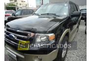 Ford 2009 Expedition