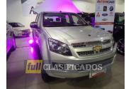 Chevrolet 2014 Luv DMax c/doble