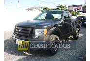 Ford 2010 F150