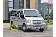 DongFeng 2016 CITYVAN
