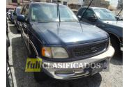 Ford 1998 Expedition