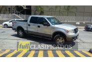 Ford 2007 F150