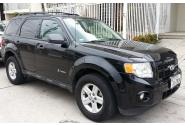 Ford 2010 Escape