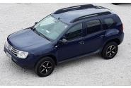 Renault 2013 Duster