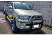 Toyota HILUX c/doble 2011